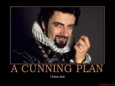 a-cunning-plan.jpg